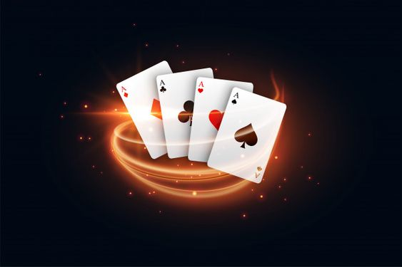 If you are looking for a good baccarat website. And it's nice to play like this on the Allforbet.com website.