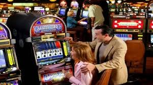 Casino psychology we should know