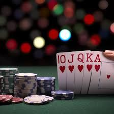 Baccarat has always been a favorite among Asian casino players.