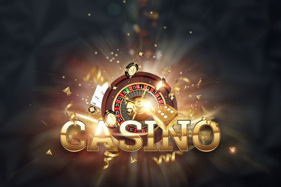 baccarat-sign-up-baccarat-online-web-baccarat-play-baccarat-for-free
